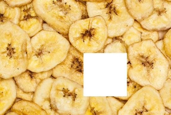 Tinh mắt chọn mảnh ghép phù hợp cho các loại hoa quả