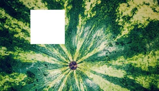 Tinh mắt chọn mảnh ghép phù hợp cho các loại hoa quả - 4