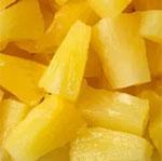 Tinh mắt chọn mảnh ghép phù hợp cho các loại hoa quả - 10
