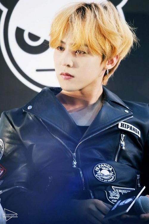 G-Dragon: Sau 12 năm vẫn luôn là huyền thoại Kpop - 6