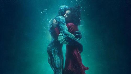 Phim hay nhất Oscar 2018 gây khó chịu vì cảnh nóng, cốt truyện vay mượn - 1
