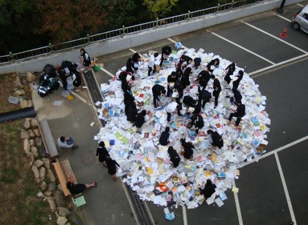 Hiện thực khắc nghiệt của cuộc sống học đường ở Hàn Quốc - 9