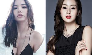 'Sunny' - Bộ phim đưa tên tuổi hàng loạt 'lính mới' thành sao hạng A Hàn Quốc