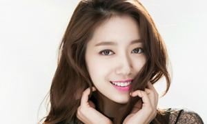 Park Shin Hye: Ngọc nữ hay cô nàng đa tình của Kbiz?
