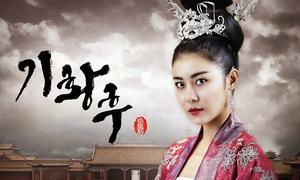 3 drama cổ trang về nữ quyền hay nhất màn ảnh Hàn