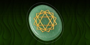 Trắc nghiệm: Viên đá Chakra nói gì về sức mạnh tiềm tàng của bạn - 3