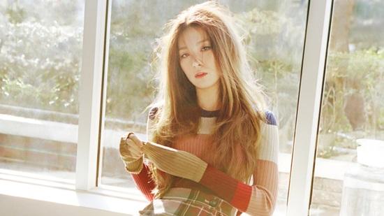 Quiz: Bạn thấu hiểu Red Velvet tới đâu? - 3