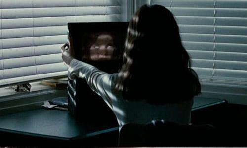 Chiếc hộp ma ám trong The Possession khiến cả đoàn làm phim khiếp sợ - 2