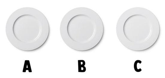 Nhanh mắt phân biệt hình có màu sắc khác biệt - 9