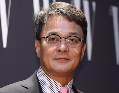 Jo Min Ki bất ngờ qua đời.