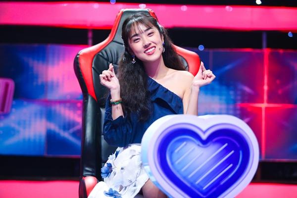 9-hot-girl-viet-len-truyen-hinh-tim-ban-trai-1