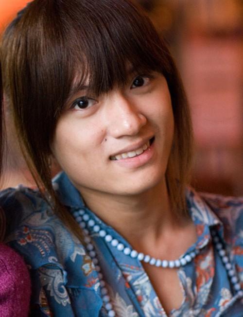 10 dấu mốc lớn trong cuộc đời - sự nghiệp của Hương Giang Idol - 1