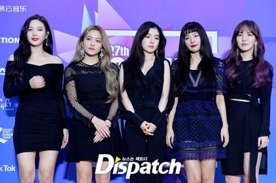 3 nhóm nữ idol Kpop chiếm sóng bảng xếp hạng thương hiệu tháng 3