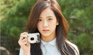 10 idol Hàn ngoài đời còn đẹp hơn trong ảnh