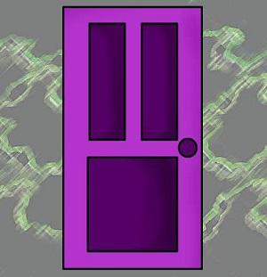 Trắc nghiệm: Mở cánh cửa và bí mật của bạn sẽ được bật mí - 1