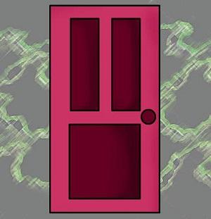 Trắc nghiệm: Mở cánh cửa và bí mật của bạn sẽ được bật mí - 2