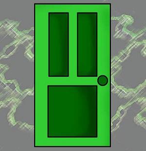 Trắc nghiệm: Mở cánh cửa và bí mật của bạn sẽ được bật mí - 4