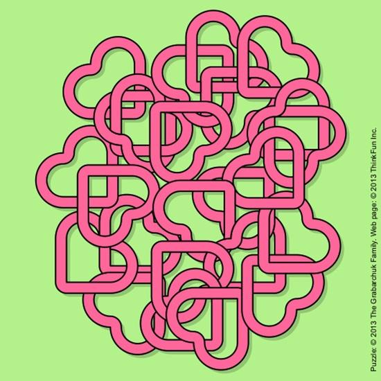 9 câu đố nâng tầm khả năng tư duy của bạn - 6