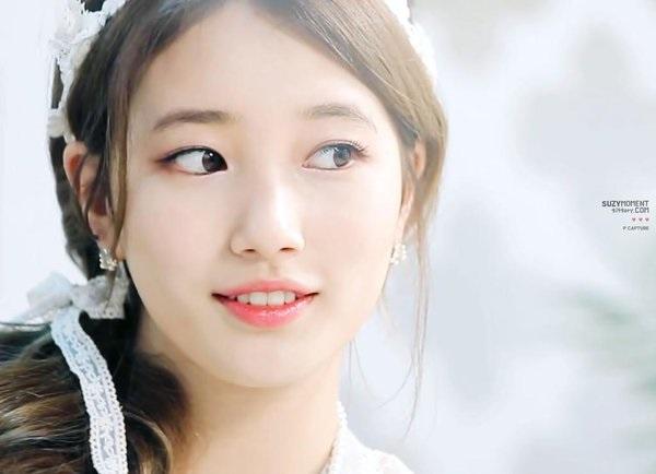 10 idol Hàn ngoài đời còn đẹp hơn trong ảnh - 8