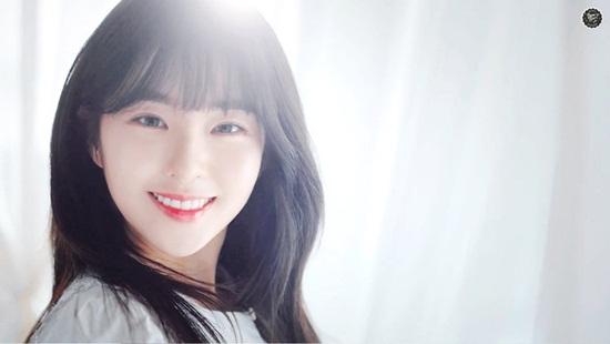 8 nữ idol cao chưa đến 1,6 m vẫn đủ sức tỏa sáng ở Kpop