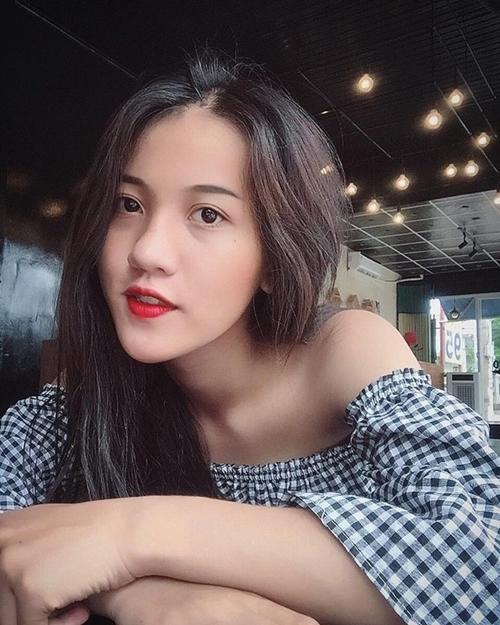 Những gương mặt chuyển giới của LGBT Việt xinh đẹp không kém Hương Giang (2) - 4