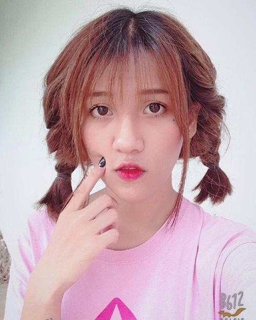Những gương mặt chuyển giới của LGBT Việt xinh đẹp không kém Hương Giang (2) - 5