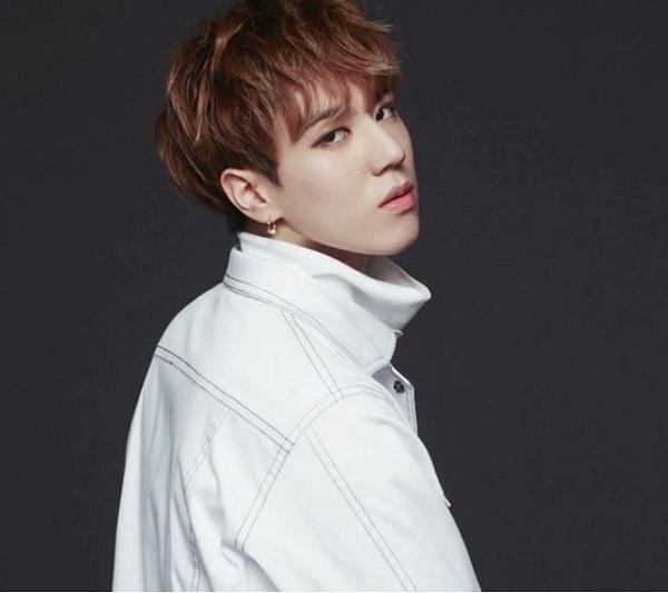 10 idol Hàn ngoài đời còn đẹp hơn trong ảnh - 9