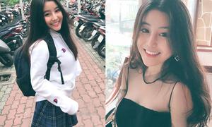 10x Việt được báo Trung - Hàn ca ngợi là 'nữ thần'