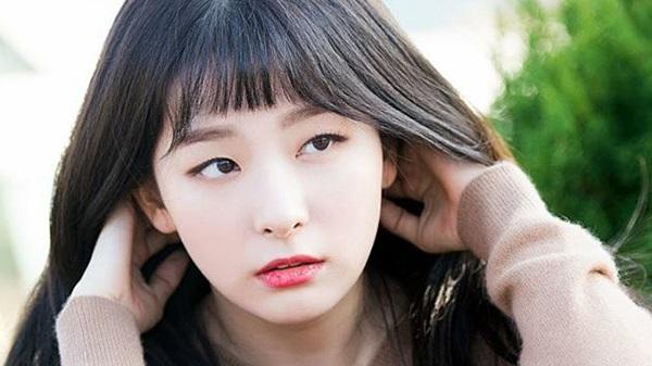 10 idol Hàn ngoài đời còn đẹp hơn trong ảnh - 6