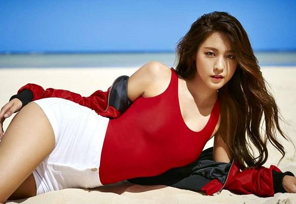 Những sao Hàn chiếm trọn trái tim fan trong ngày Valentine Trắng - 4