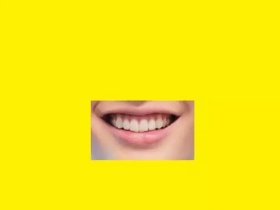 Quiz: Đoán sao nam Hàn qua nụ cười