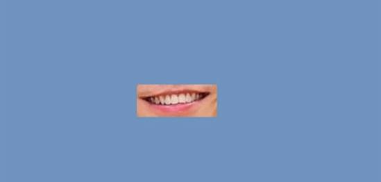 Quiz: Đoán sao nam Hàn qua nụ cười - 9