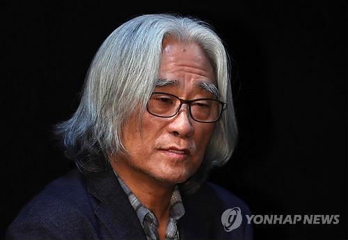 Chân dung 13 yêu râu xanh quyền lực một tay che trời xứ Hàn - 3