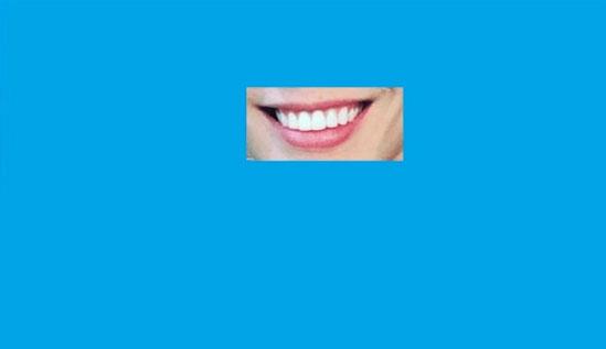 Quiz: Đoán sao nam Hàn qua nụ cười - 2