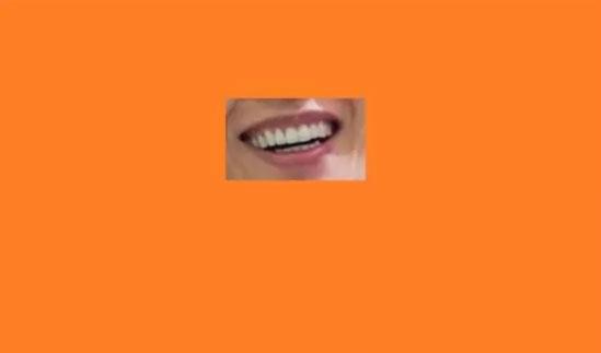 Quiz: Đoán sao nam Hàn qua nụ cười - 3