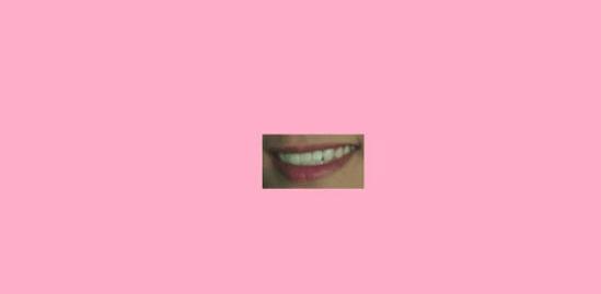 Quiz: Đoán sao nam Hàn qua nụ cười - 6