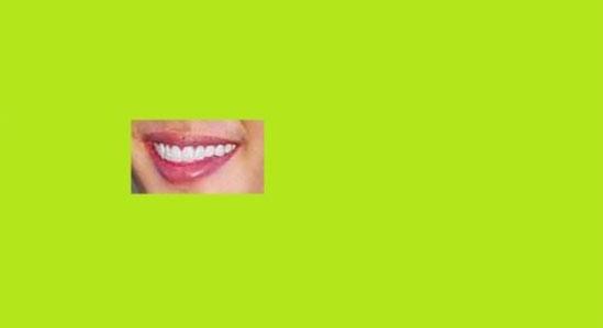 Quiz: Đoán sao nam Hàn qua nụ cười - 8