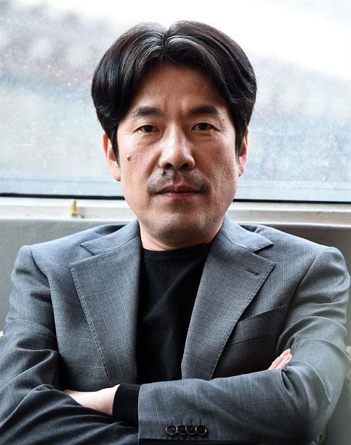 Chân dung 13 yêu râu xanh quyền lực một tay che trời xứ Hàn - 5