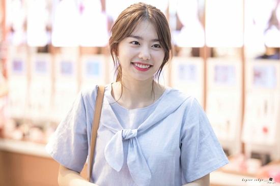 Top 20 idol Hàn được nam giới ao ước nhất: Twice chiếm tới 9 suất - 8