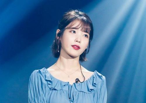 Twice áp đảo danh sách 20 idol nữ được nam giới Hàn mơ ước nhất - page 2 - 4