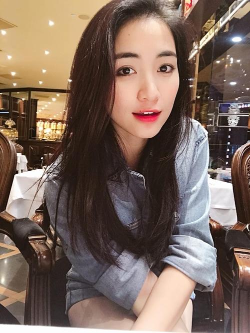 Hòa Minzy giải thích để fan hiểu hơn về câu chuyện đang gây tranh cãi.