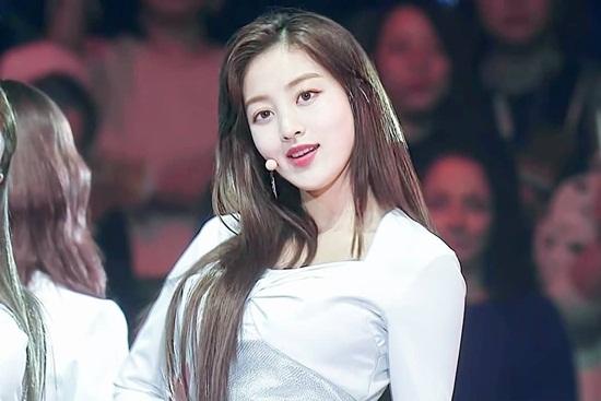 Top 20 idol Hàn được nam giới ao ước nhất: Twice chiếm tới 9 suất - 6