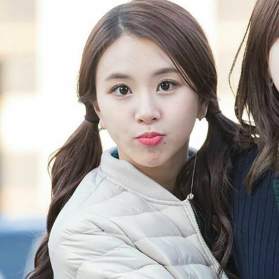 Top 20 idol Hàn được nam giới ao ước nhất: Twice chiếm tới 9 suất - 9