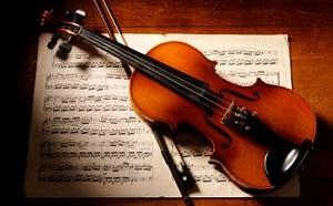 Trắc nghiệm: Đọc vị bản thân qua thể loại âm nhạc ưa thích - 2
