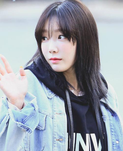 Twice áp đảo danh sách 20 idol nữ được nam giới Hàn mơ ước nhất - page 2 - 6