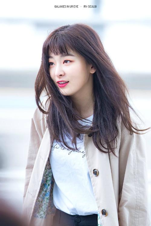 Twice áp đảo danh sách 20 idol nữ được nam giới Hàn mơ ước nhất - page 2 - 2