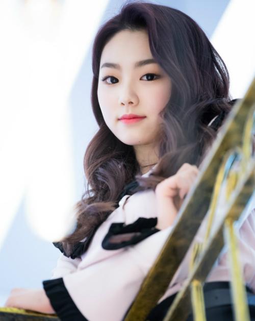 Twice áp đảo danh sách 20 idol nữ được nam giới Hàn mơ ước nhất - page 2 - 9