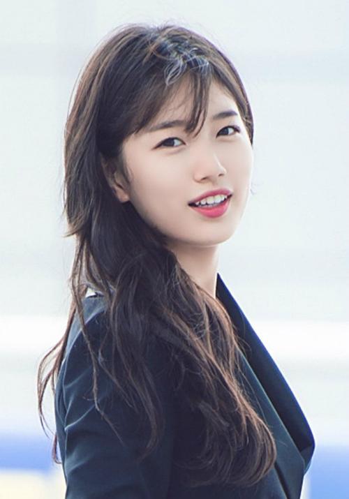 Twice áp đảo danh sách 20 idol nữ được nam giới Hàn mơ ước nhất - page 2