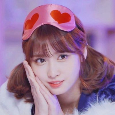 Twice áp đảo danh sách 20 idol nữ được nam giới Hàn mơ ước nhất - page 2 - 3