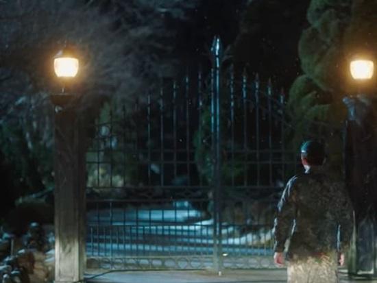 Quiz: Đoán phim Hàn chỉ qua một cảnh quay - 9